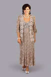 Plus size mother of the bride dresses dressed up girl