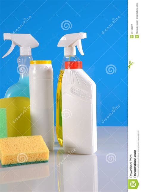 themes of the clean house house cleaning theme royalty free stock images image