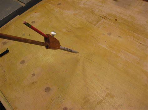 shop  compass  tinnocker  lumberjockscom