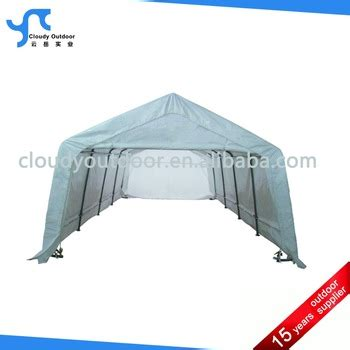 outdoor boat canopy outdoor car tent boat tent canopy 3 65x6 1x2 4m buy car