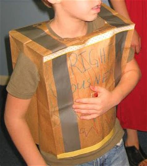 Armour Paperbag 105 best images about 2015 discipleland on pages bible crafts and jesus lives