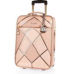 1000 ideas about s luggage travel bags on