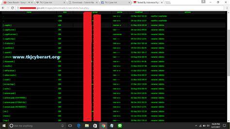 tutorial deface dengan joomla deface dengan exploit jdownloads shell upload