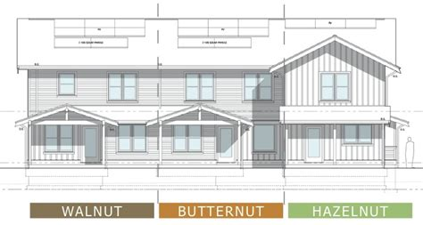 Farm House Plans by Floor Plans And Elevation Drawings Cully Grove