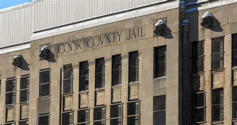 county prison historic lawsuit challenges practice of jailing