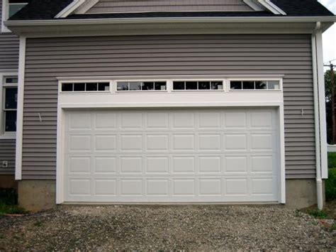 Garage Door Company Atlanta by Garage Doors Precision Garage Door Company Coupons