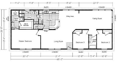 karsten homes floor plans karsten homes floor plans images karsten k27563a homes