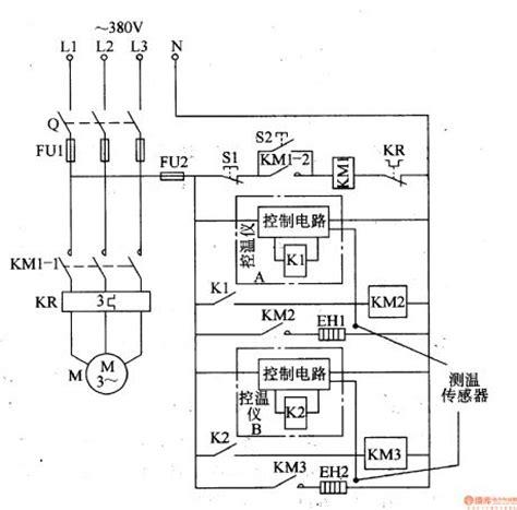 capacitor charge fuse capacitor charge fuse 28 images on electronics capacitor charge fuse 28 images resistor