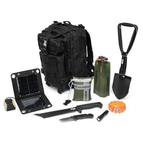 ultimate survival kit the ultimate survival kit shut up and take my money
