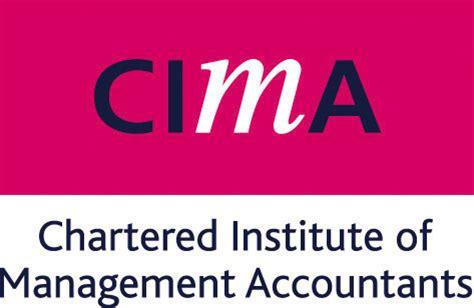 Institute Of Accountants Mba by Mhd Biz Insights Cima C1 C2 E1 E2 F1 F2 F3 P1 P2