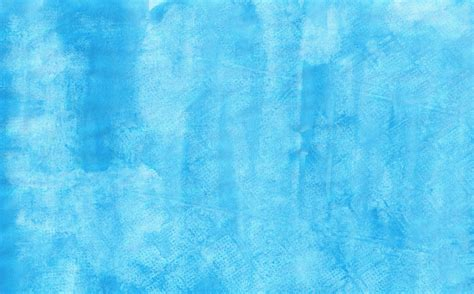 water blue color 4 grungy bright colored blue watercolor on napkin textures