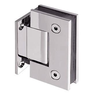 shower glass door hinges glass shower door hardware supplier in chicago
