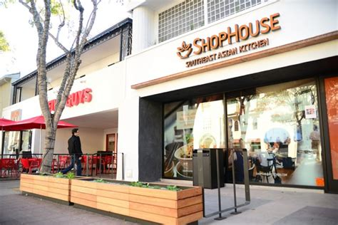 shop house kitchen shophouse southeast asian kitchen to open tuesday daily bruin