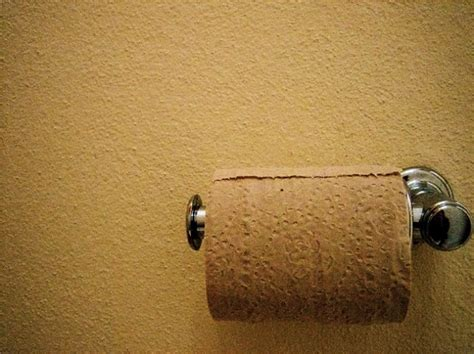 How To Make Toilet Paper From Recycled Paper - china could wipe out recycled toilet paper wired