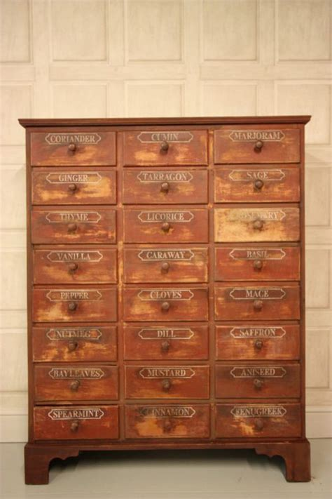 multi drawer chest antique fabulous antique multi drawer seed chest antiques atlas