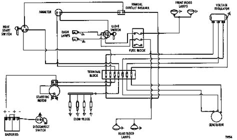cat 3406e fuel system wiring diagram cat get free image about wiring diagram