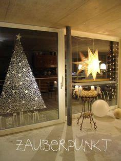 Weihnachtsdeko Fenster Kinderzimmer by Fensterdeko Weihnachten Weihnachtsdeko Fenstergestaltung