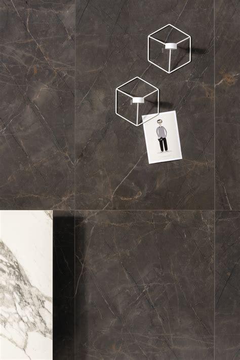 pavimenti classici pavimento rivestimento in gres porcellanato effetto marmo