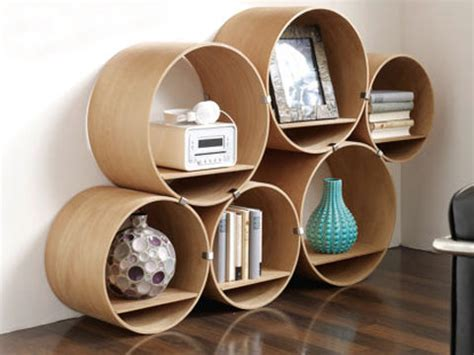 Rak Dinding Hexagonal meja dekoratif pallet kayu pabrikfurnitur