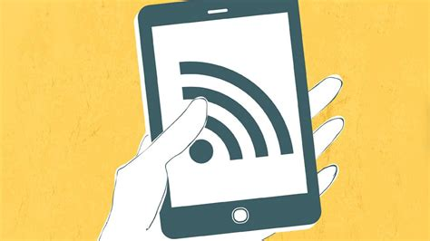 wlan automatisch verbinden automatische wlan verbindung warum gespeicherte netzwerke