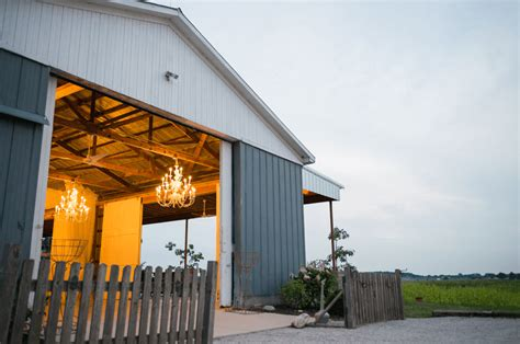 rustic wedding venues south east small wedding venue ideas rustic wedding venues southeast mi the best flowers ideas