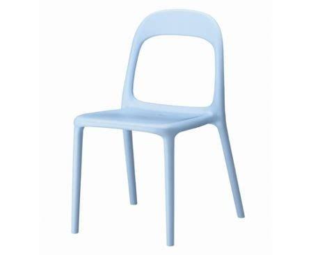 prezzi sedie ikea casa immobiliare accessori ikea sedie impilabili