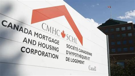 canadian housing and mortgage corporation cmhc warns high house prices spreading to b c ontario suburbs the globe and mail