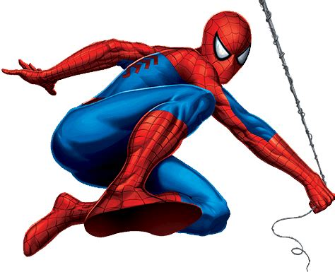 spiderman png images spiderman pictures images graphics for facebook whatsapp