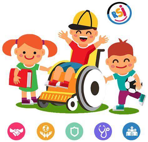 imagenes niños png derechos de los ni 241 os por una infancia con