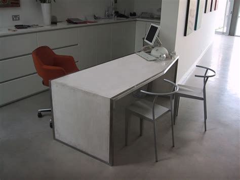 reception desks perth reception desks perth custom made reception counters