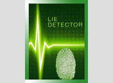 Download Lie Detector Mobile Software | Mobile Toones J2me Games
