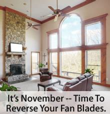 ceiling fans plano tx reduce your energy costs with ceiling fans plano frisco