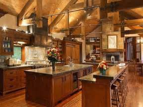 ranch style home decor best 25 ranch kitchen ideas on pinterest