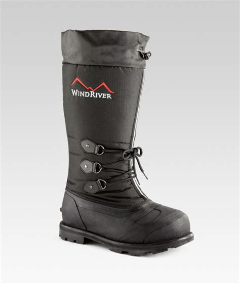 pack boots windriver yukon ii pack boots wordclub