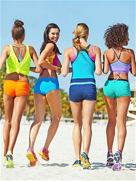 Best Resume You Ve Ever Seen by Best Websites For Cute Workout Clothes Brittany Ehlers