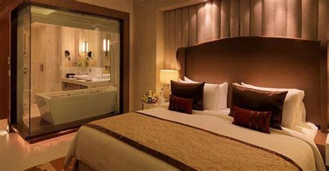 New Year Special York Hotel Singapore Superior 24 25 Dec 1 radisson agra radisson agra packages agra