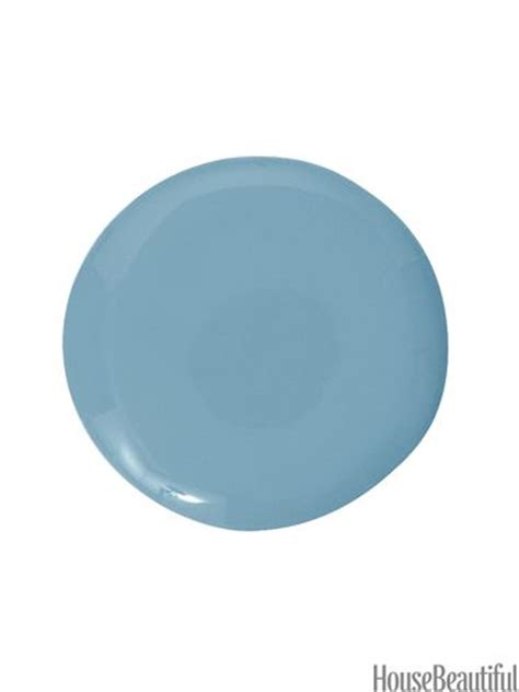 soothing blue color paint colors soothing paint colors and everything on