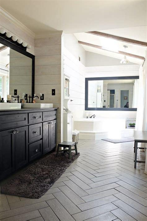 glam bathroom contemporary bathroom mahogany builders 17 best texas farmhouses images on pinterest texas