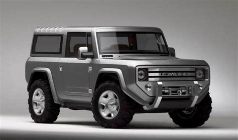 future ford bronco ford bronco concept cars www imgkid com the image kid