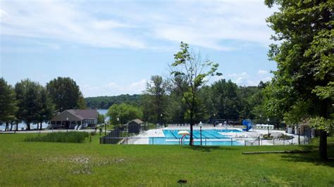 fawnlakehomes amenities at fawn lake - Westcolang Lake Boating