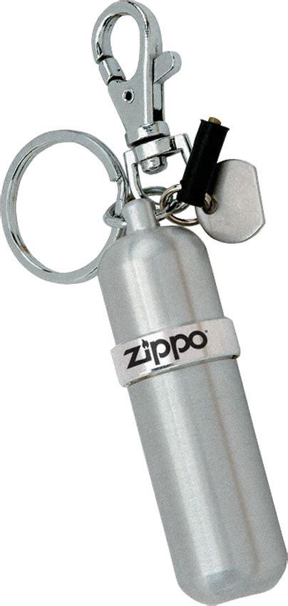 Canister Zippo Original zippo fuel canister lighters 11029
