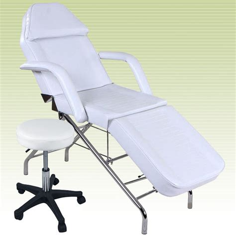 Qlive Foot Detox by Brand New Adjustable Dental Chair And