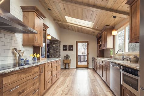 modern mountain kitchen design rustic kitchen denver colorado mountain modern laura medicus interiors a