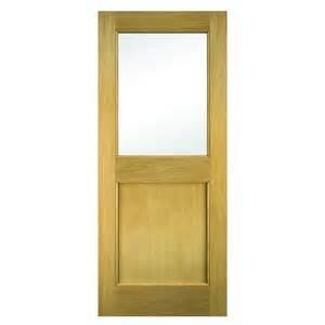 Front Doors Wickes External Softwood Doors Front Back Doors Wickes Co Uk