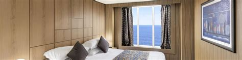 msc sinfonia cabine msc sinfonia cabins staterooms on cruise critic