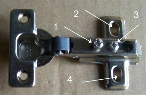 adjusting kitchen cabinet hinges uk how to adjust cabinet hinges exles important adjusting