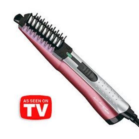 Conair Hair Dryer Makeupalley conair conair infiniti straightening air
