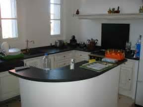 plan de travail pour table de cuisine meubles de cuisine meubles de cuisines
