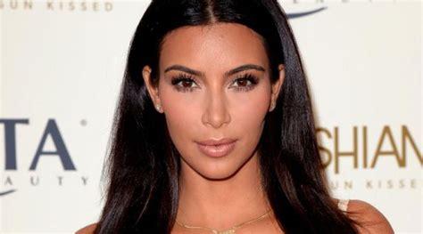 ver fotos de kim kardashian y vanessa hudgens s difunden fotos 237 ntimas de kim kardashian y vanessa hudgens