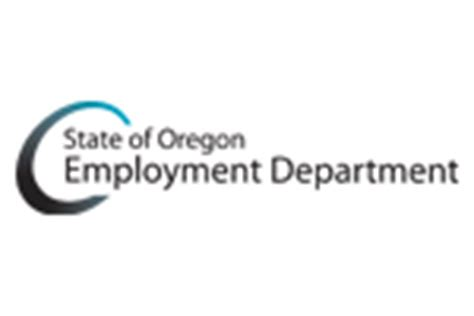 Oregon Employment Office by Image Gallery Oregon Employment Department